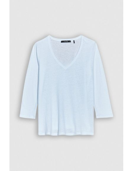 SCHOOL RAG - Tee-shirt en...