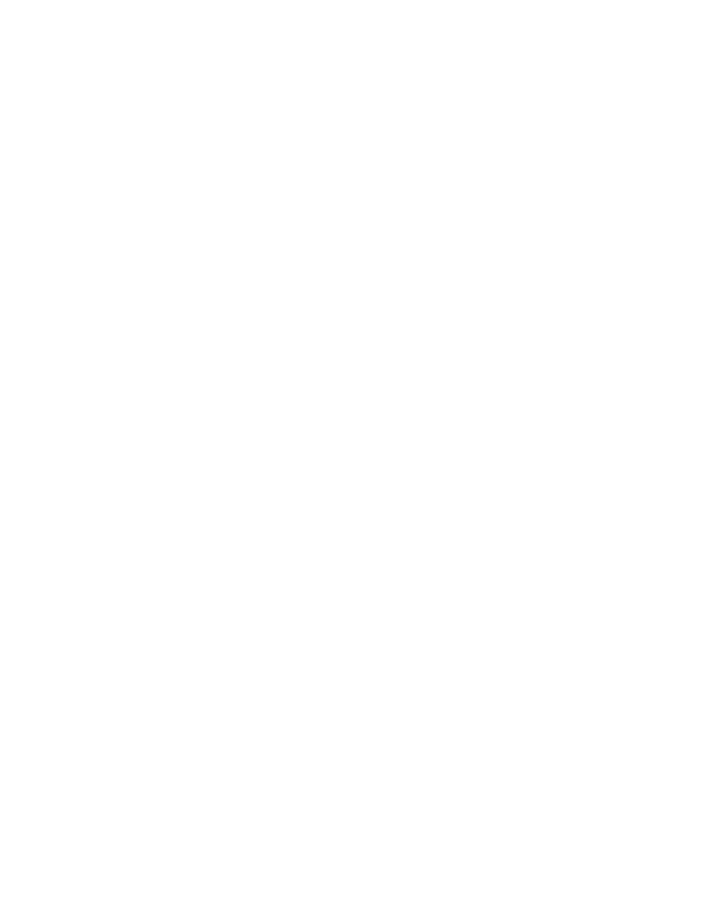 REVD'ELLE - Blouse Corail manches longues