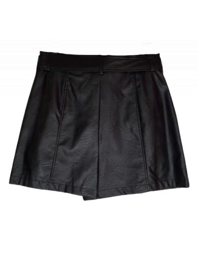 IMPERIAL - Short noir en...