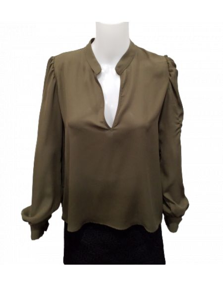 IMPERIAL - Blouse...