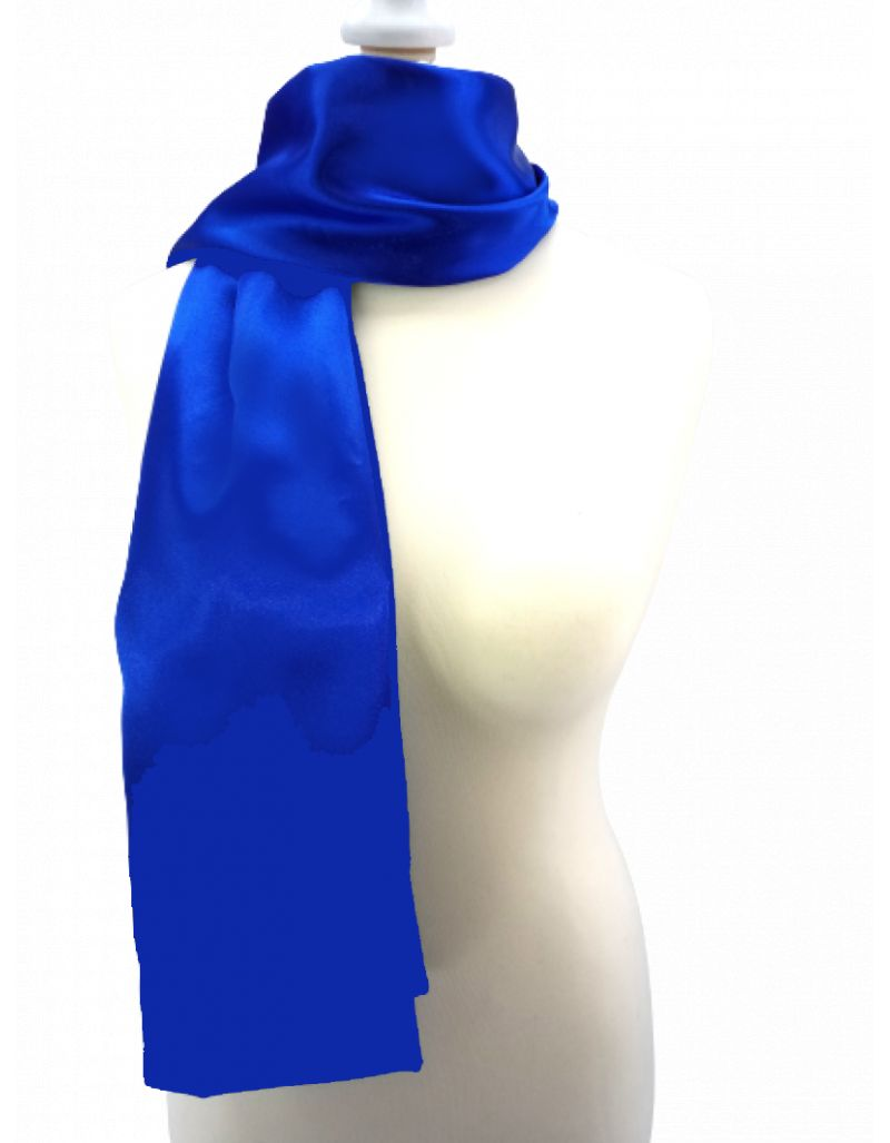 Etole bleu