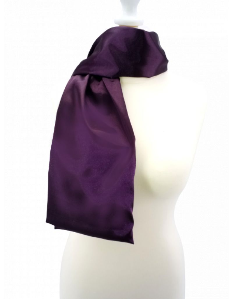 Etole violet