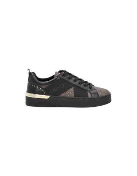 LIU.JO SPORT - Sneakers...