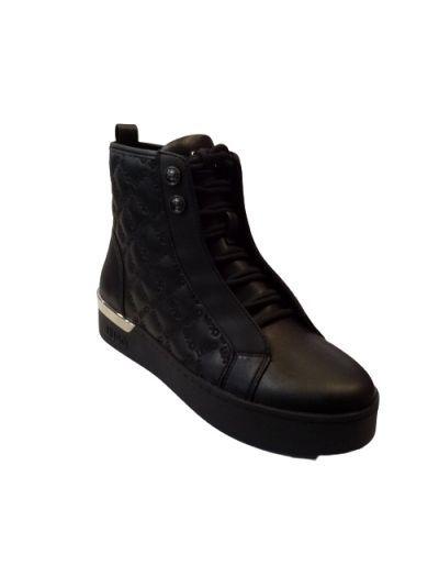LIU.JO - Sneakers montantes...