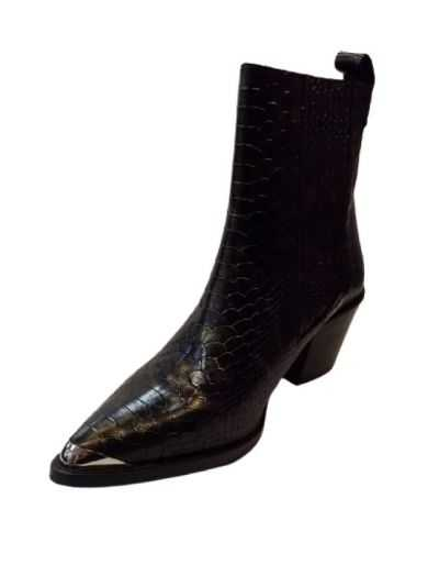 ONE STEP - Chelsea boots...