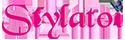 Stylatoi
